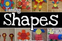 Math Fun / Math activities kids will enjoy! Learn and have fun!