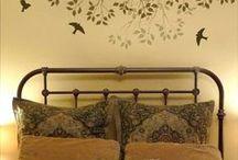 Decorations ideas _ Decorazioni