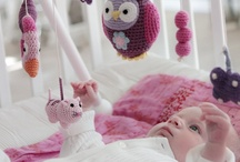 Baby Crafts / These crafts are all about baby!