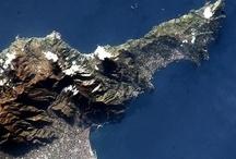 il 'Mezzogiorno' - southern Italy