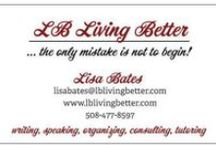 LB Living Better Good Stuff! / This is my first Pinterest Board before I actually new what a board was... I keep it here and I am slowly moving the pins to boards that make more sense!  #livingbetter