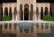 Visita la Alhambra/ How to visit the Alhambra / Todo lo que tienes que saber para preparar tu visita a la Alhambra