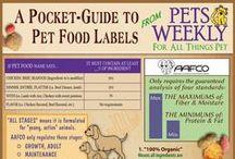 Canine Health / www.cockerspanielrescue.com