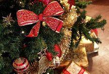 ❤️ Christmas ❤️