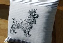 Gifts for Dog Lovers / Holiday gifts for your dog loving friends