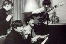 World's greatest / The Beatles