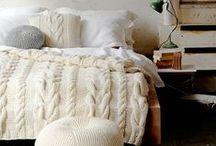 Deco: Bedroom