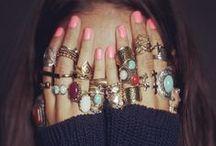 jewels+metal