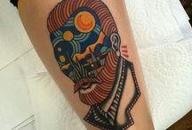 tatuagem | tattoo