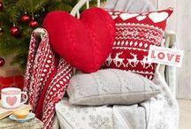 Christmas decor and gifts!