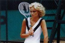tennis+sports