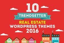 wordpress themes / we share here free and premium wordpress themes.
