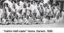 ABORIGINAL HISTORY AUSTRALIA / ABORIGINAL HISTORY OF AUSTRLALIA Past and Present.