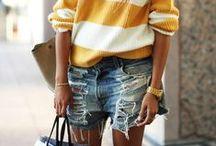 Wardrobe / clothes,styles,winter,summer,everywhere
