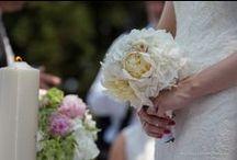 Wedding Inpirations / Ideas for unique weddings