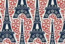 *Paris* / unique, divine, aetherial, just paris <3