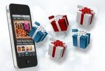 Mobile Marketing / by Quick Alliance - Web Designs Miami
