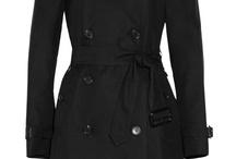 Capsule wardrobe / my wardrobe