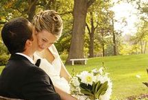 Sonoma Weddings / Wedding venues in Sonoma Wine Country as well as wedding ideas and inspiration! / by Sonoma.com