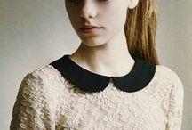 vintage / by Lucie Fairenpersonne