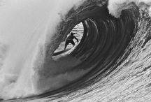 ~Surf~