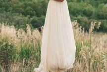 Prom / by Monica Sabatelli