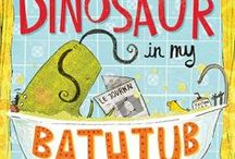 Kids Room Printables & Ideas for Art Projects / Collection of printables and ideas for Kids Rooms and Scrapbooking projects, as well as decoupage and collage art. (Please make sure about copyright on these images before printing)