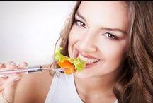 Sağlık ve Diyet / Tüm yönleriyle sağlık ve diyet. Sağlık, beslenme, hastalıklar, diyet türleri, spor egzersiz, psikoloji - http://kadinbegendi.com/category/saglik-diyet/