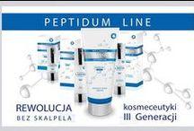 Kosmetyki, zdrowie i uroda / Preparaty dla zdrowie i urody. Najskuteczniejsze na świecie produkty opóźniające procesy starzenia.