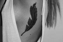 """"""" Ink _"""