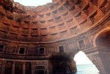 Görögország / Tenger, kultúra, nyaralás