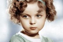vintage children photography