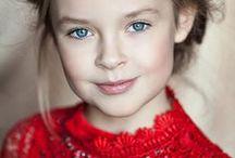 portrait bambino photography