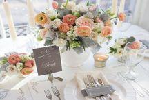 Tables Settings