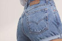 ~Shorts~