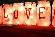 ❤️ Love Diy Ideas
