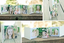Product Spotlight / by Stephanie Glover Photography