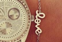 Jewellery/ Accessories