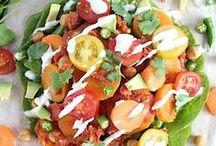Slow Cooker Vegetarian Recipes / by Crock-Pot® Slow Cooker