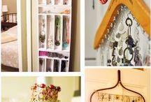 Smart DIY Ideas...