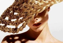 Cool Hats / by HairBandog