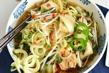 Slow Cook Around The World / by Crock-Pot® Slow Cooker
