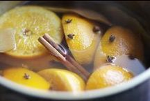 Slow Cooker Crafts / by Crock-Pot® Slow Cooker