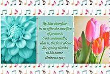 ** Jesus ** / I love Jesus / by Diane Goodhines    Hubbard
