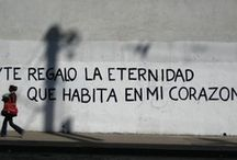 Acción Poética...<3
