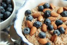 Slow Cooker Breakfast & Brunch Recipes / by Crock-Pot® Slow Cooker