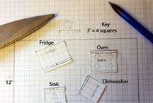 Graphic Design - グラフィックデザイン