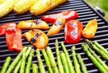 #MooreGrillingTips and Tricks