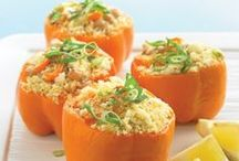 Slow Cooker Spring Recipes / by Crock-Pot® Slow Cooker