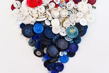 Button gifts